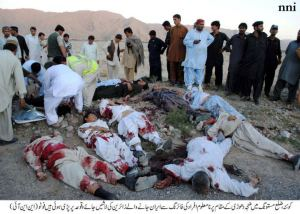 shias bodies at mastung sept 20,2012